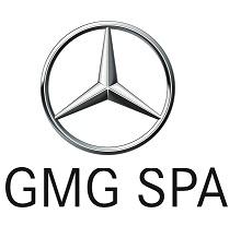 logo-gmg-verticale-white