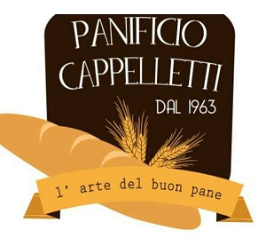 panificio cappelletti
