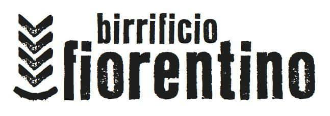 partnership_birrificio fiorentino