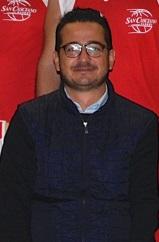 dirigente_mattiolo