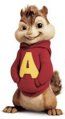 scoiattoli_alvin