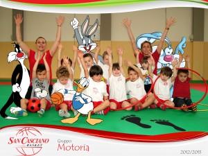 2013_foto regalo_motoria