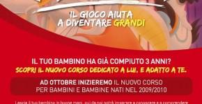 manifestoMOTORIA_pubbl2013-14_immagine