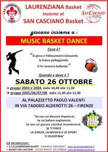 music basket con laurenz_Immagine