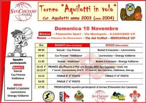 torneoAQUILOTTI2003_immagine