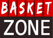 BasketZone