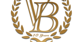LogoVillaIBarronci10YEARS