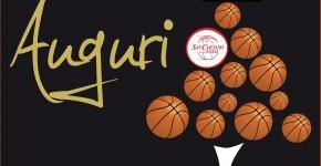 auguri_basket