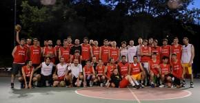 torneo2013_foto gruppo giocatori
