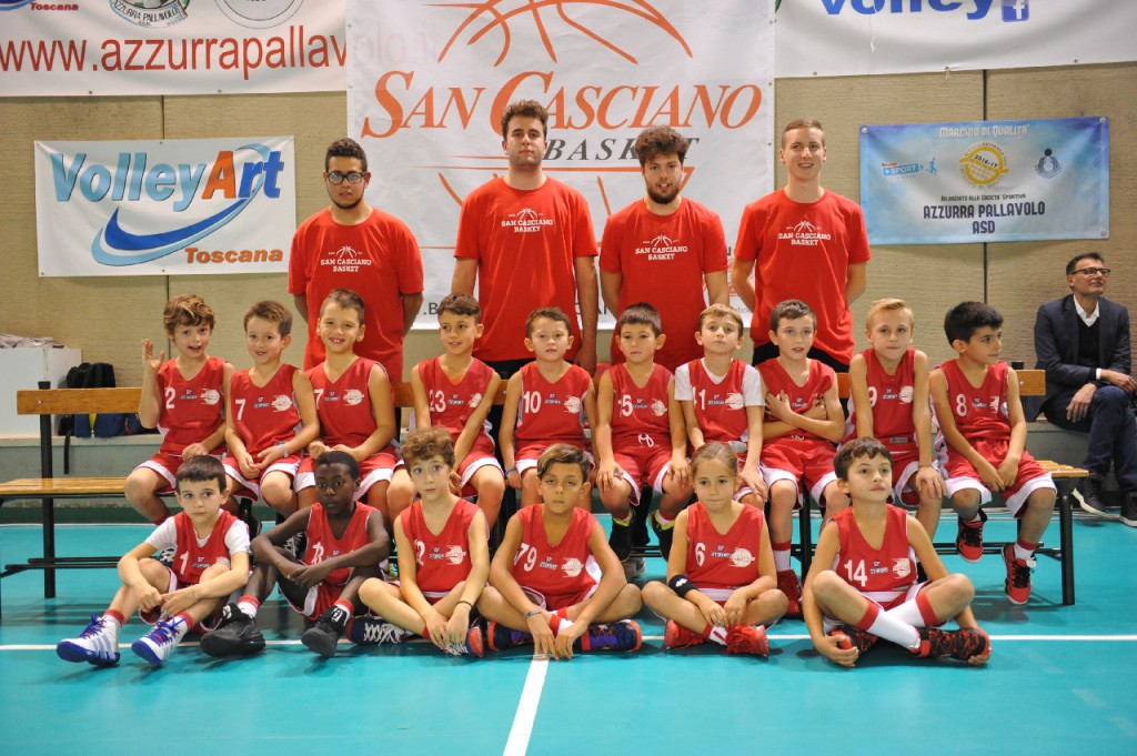 squadre2018_scoiattoli_2010-2011