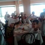 pesaro2014_aquilotti2004_pranzo