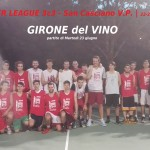 torneo2015_fotogruppo_girVINO
