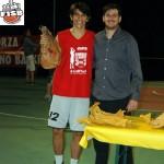 torneo2015_garatiro3_Cherici