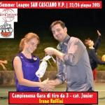 torneo2015_garatiro3junior_Irene
