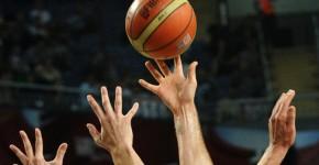basket-palla-news-pallone