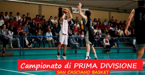 1Divisione Banner