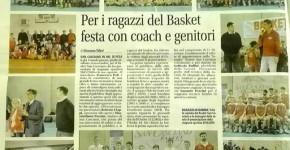 articolo_Chianti7_presentazione squadre 15-16