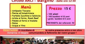 pranzosociale_manifesto 2016