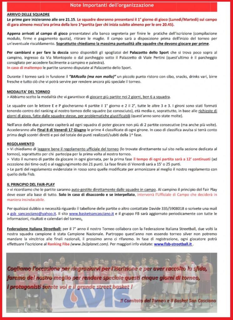 torneo2016_note informative 1fase IMM