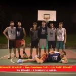 torneo2016_fasefinale_finale