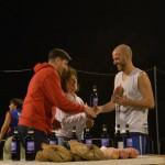 torneo2016_fasefinale_premiazione