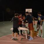torneo2016_fasefinale_premiazione2