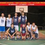 torneo2016_fasefinale_semifinale