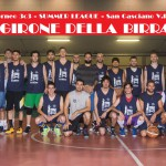 torneo2016_gironeBirra_fotogruppo