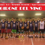 torneo2016_gironeVino_fotogruppo