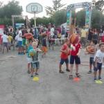 festa volontariato 2016  giochi