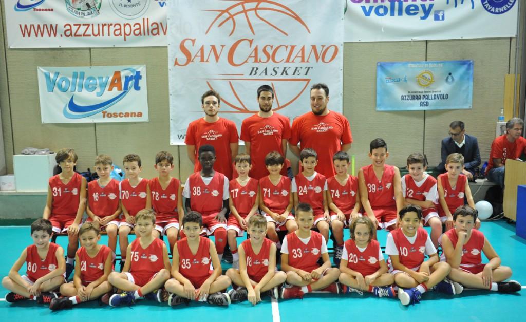 squadre2018_aquilotti08-09