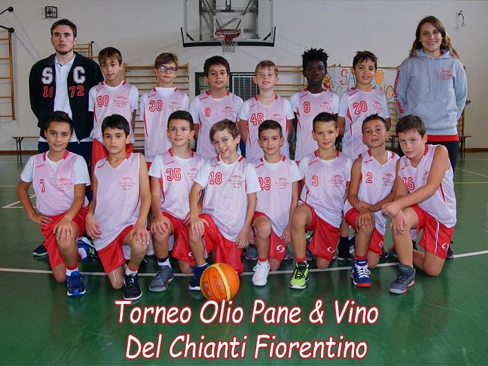 torneo29ott_squadre_SanCasciano SMALL