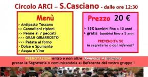 pranzosociale_manifesto natale2016