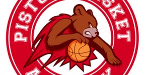 pistoia basket accademy logo