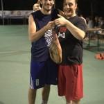 torneo2017_garatiro3_campione BANDINELLI
