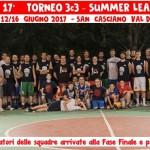 torneo2017_squadrefasefinale_gruppo