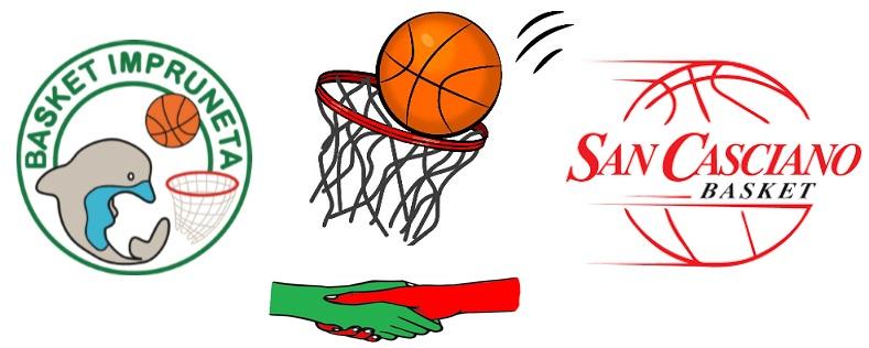 BasketImprunetaSanCasciano-collaborazione
