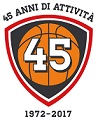 logo-45-basket SMALL