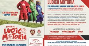 ludicoMotoria2017-18_volantino fr e retro