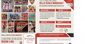 minibasket2017-18_volantino fr e retro