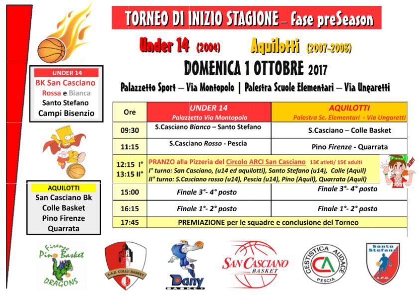 torneo1ottobre_u14 e aquil MANIFESTO