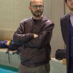 presentazione2017_pucci sport chianti