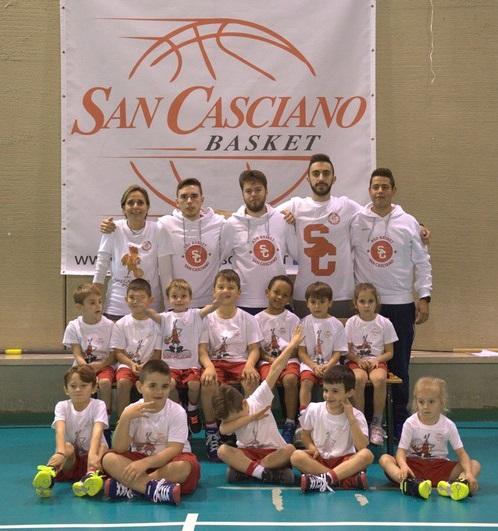 Pulcini (2011/2012)