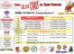 torneo29ottobrePANEVINO_aquilotti_MANIFESTO
