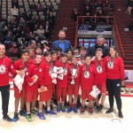 under13_vittoria torneo pistoia dic2017