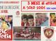 offerta100euroMiniBasket