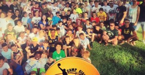 camp gruppo 2