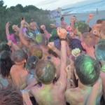 colors party 2