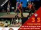 torneo3c3_sancasciano_2018 MANIFESTO