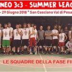 torneo2018_fotogruppo_fasefinale